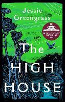 The High House (Hardback)