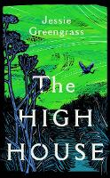 The High House (Paperback)