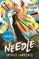 Needle (Paperback)