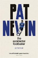 The Accidental Footballer (Paperback)