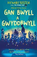 Darllen yn Well: Gan Bwyll a Gwyddbwyll (Paperback)
