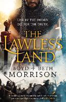 The Lawless Land (Hardback)