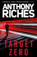 Target Zero (Hardback)