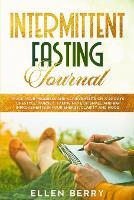 Intermittent Fasting Journal