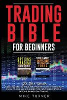 Trading Bible for Beginners (Paperback)