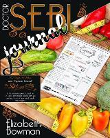 Dr. Sebi Journal