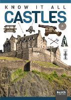 Castles - Know It All (Hardback)