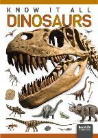Dinosaurs - Know It All (Hardback)
