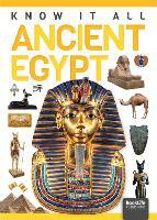 Ancient Egypt - Know It All (Hardback)