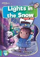 Lights in the Snow - BookLife Readers (Paperback)