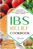 Ibs Relief Cookbook