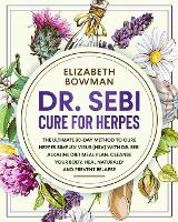 Dr. Sebi Cure for Herpes