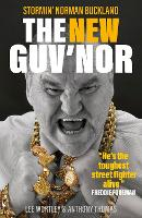 The New Guv'nor: Stormin' Norman Buckland (Paperback)