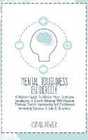 Mental Toughness Guidebook
