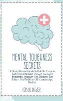 Mental Toughness Secrets