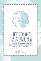 Understanding Mental Toughness