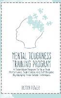 Mental Toughness Training Program