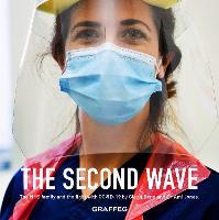 The Second Wave (Hardback)