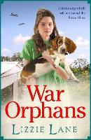 War Orphans (Paperback)