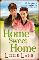 Home Sweet Home - The Sweet Sisters Trilogy (Paperback)