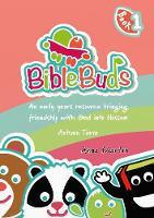 Bible Buds