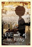 Eve out of Her Ruins (Paperback)