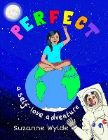 Perfect: A Self-Love Adventure (Hardback)