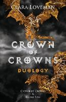 Crown of Crowns Duology