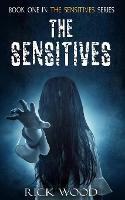 The Sensitives - The Sensitives 1 (Paperback)