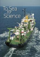 To Sea for Science (Paperback)