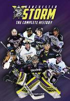 The Manchester Storm