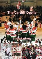 The Cardiff Devils
