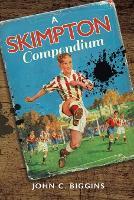 A Skimpton Compendium (Paperback)