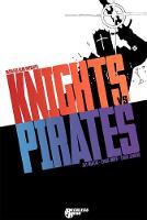 Knights vs. Pirates (Hardback)