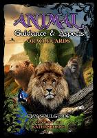 Animal Guidance & Aspects Oracle Cards