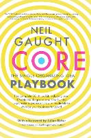 CORE The Playbook: The Single Organising Idea (Paperback)