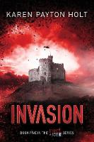 Invasion: Fire & Ice 5