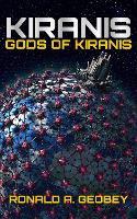 Gods of Kiranis - Kiranis 1 (Paperback)