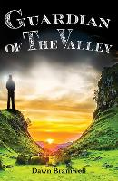 Guardian of the Valley (Paperback)