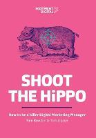 Shoot The HiPPO