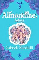 Almondine's Babies