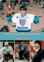The History of the Slough Jets