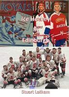 Ice Hockey in Edinburgh