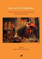 Keats and the Pre-Raphaelites