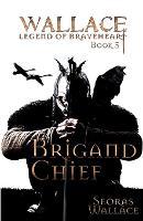 Brigand Chief (Paperback)