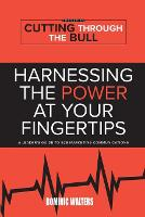 Harnessing the Power at Your Fingertips