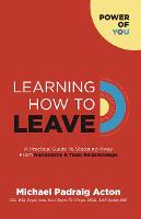Learning How to Leave
