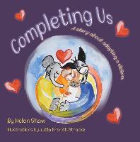 Completing Us (Paperback)