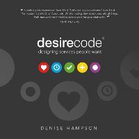 Desire Code