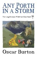Any Porth in a Storm 2021